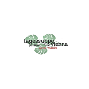 Logo Tagessuppe